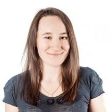 Anna Trelińska